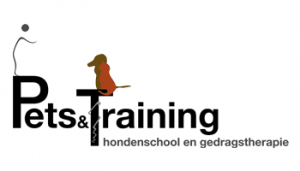 PetsAndTraining_web